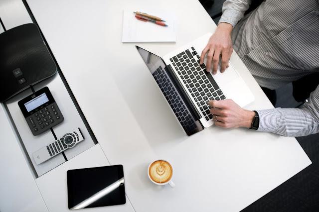 6 Ide Bisnis Kreatif Untuk Mahasiswa