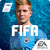 Tải Game FIFA Football cho Android