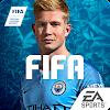FIFA Football – Game bóng đá hấp dẫn cho Android
