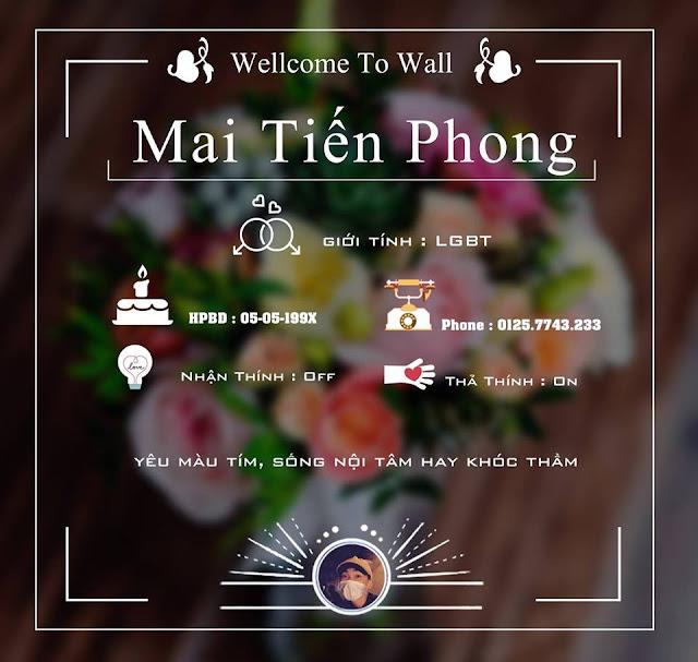 Share PSD ảnh nổi bật SO HOT - Mai Thị Cẩm Phong