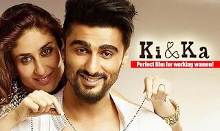 Film India Terbaru 2016