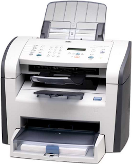 free download hp laserjet 3050 all in one printer software