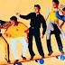 """""""வலிமை"""" படத்திற்கு பிறகு அஜித் ரசிகர்கள் இதை மறந்து விடுவார்கள் - இயக்குனர் ஹெச்.வினோத் அதிரடி..!"""