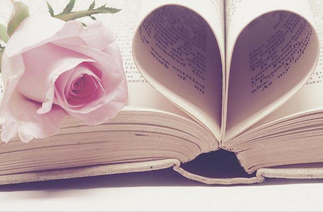 7 najpiękniejszych cytatów o miłości