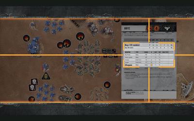Ork Boyz Warhammer 40,000 Apocalypse-