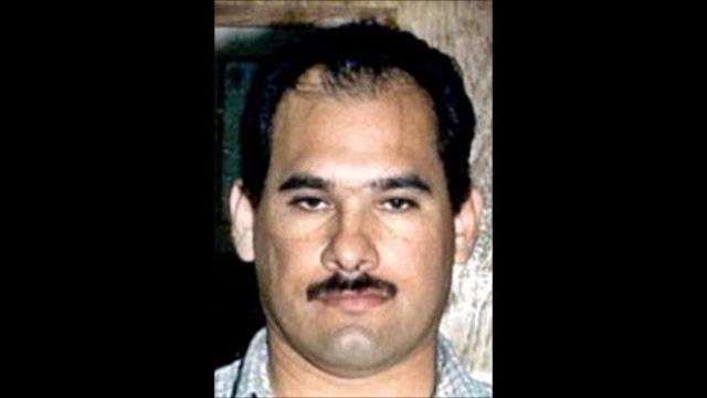 Donde esta Osiel Cardenas Guillén? el pacto de El Capo jefe del CDG y Zetas con el gobierno gringo