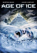 Age of Ice (2014)
