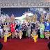 Jawa Barat Travel Exchange Ajang Promosi Pariwisata Jabar