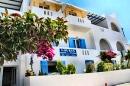 Loukia Apartments & Studios Naoussa Paros