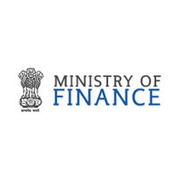 Ministry of Finance 2021 Jobs Recruitment Notification of Library and Information Assistant Posts