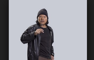 Biodata Ronnie Lazaro Pemain Pangako Sayo Terbaru dan Terlengkap