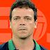 Fernando Diniz destaca melhora do São Paulo no Paraná no 2º tempo
