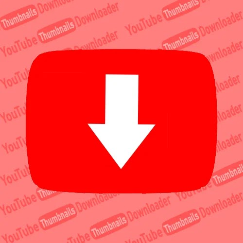 Low Quality Image - YoutubeThumbnailsDownloader.com