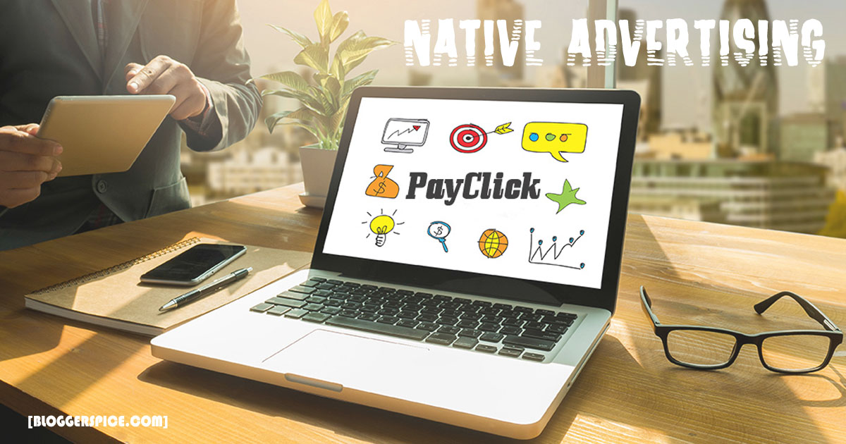 PayClick Review: Is it Legit Money Making Native Advertising Network?