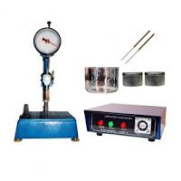 08128222998 Jual Laboratory Penetration Test