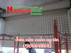 Diễn đàn rao vặt: Sửa cửa cuốn uy tín/0906648645 Sua%2Bcua%2Bcuon%2Buy%2Btin