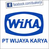 Lowongan Kerja PT Wijaya Karya Terbaru Februari 2015