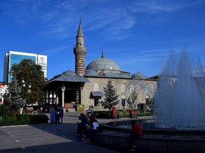 Erzurum_www.ici-colo.ro