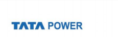 Tata Power Renewable Energy Ltd. commissions two projects in Andhra Pradesh and Tamil Nadu