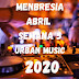 DESCARGAR┃PACK ABRIL 2020 DJS  MUSIC