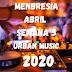 DESCARGAR┃PACK ABRIL 2020 DJS  MUSIC