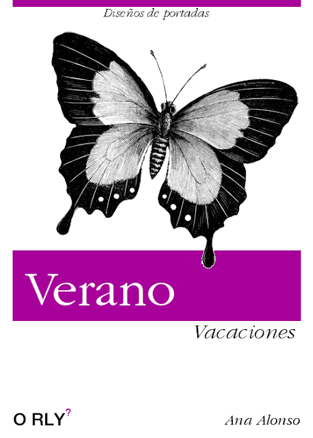 https://orly-appstore.herokuapp.com/generate?title=Verano&top_text=Dise%C3%B1os%20de%20portadas&author=Ana%20Alonso&image_code=26&theme=10&guide_text=Vacaciones%20&guide_text_placement=bottom_right