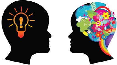 Bekali Anak dengan Keccerdasan Emosi, untuk Masa Depannya Lebih Baik