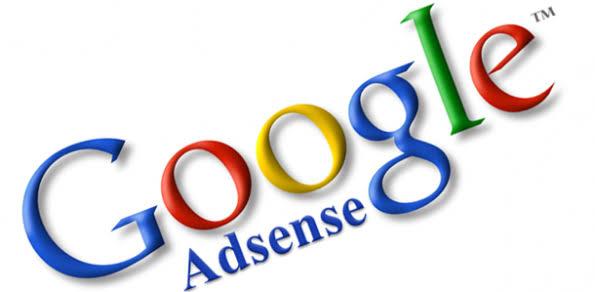 Google adsense diterima cepat