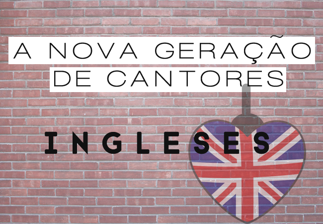 cantores-ingleses-atualidade