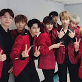 Lirik Lagu Wanna One Beautiful Part 2 dan Terjemahan
