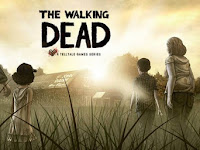 The Walking Dead: Season One v1.18