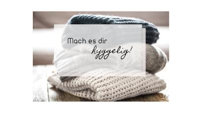 https://www.frolleintilda.de/search/label/Hygge