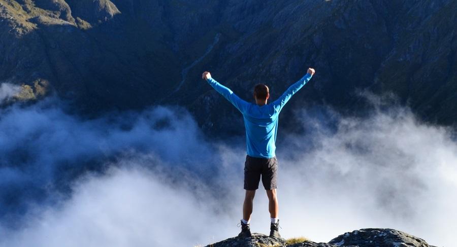 Encuentra tu propósito y logra tus objetivos