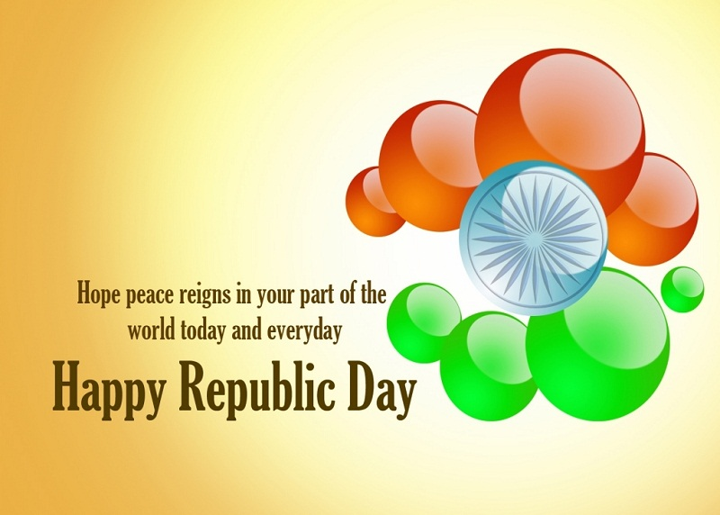 Happy republic day meaning