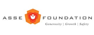 ASSE Foundation Scholarships