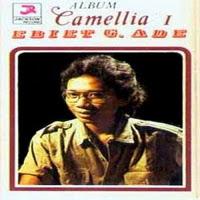 Ebiet G Ade - Camelia I ( Karaoke )
