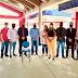 Sessão pública apresenta implantação de sistema digital nas escolas públicas de Eunápolis