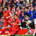 Liverpool News:FA Cup third round draw: Liverpool to play Everton in Merseyside derby clash