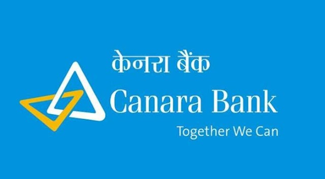 Canara Bank to close 91 branches in Kerala; Lists here