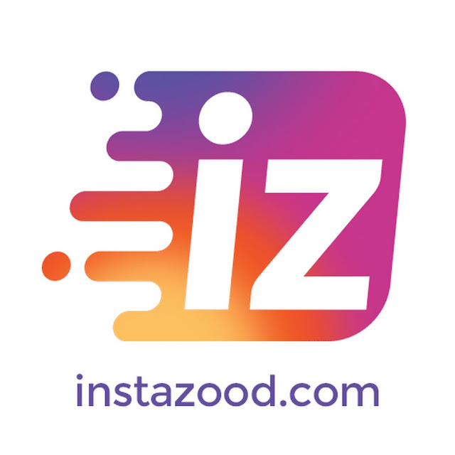 Instazood | An Instagram Bot You Will Love