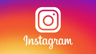 Like IG Banyak Dengan Auto Like Instagram Termux