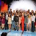 """BASTIDOR: Apresentam elenco oficial de """"En Tierras Salvajes"""""""