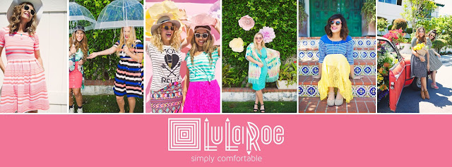 https://www.facebook.com/groups/lularoemelissawhittaker/
