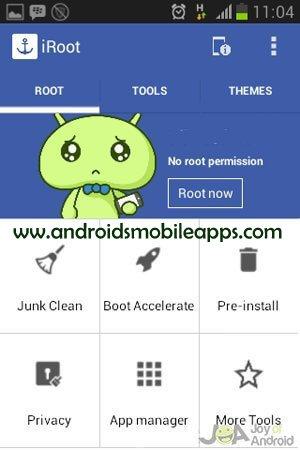one mobile market lite apk
