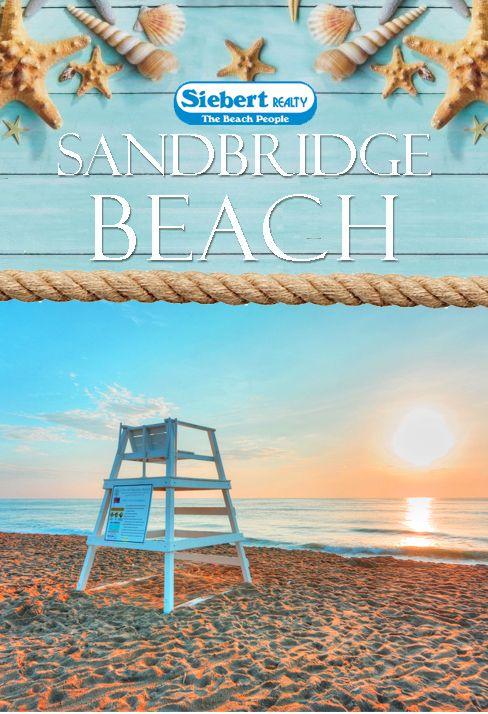 Weekend Condo Rentals Virginia Beach Va