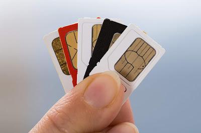 सिम स्वैप क्या है ? सिम कार्ड स्वैप फ़्रॉड कैसे होती है और इससे कैसे बचें ?