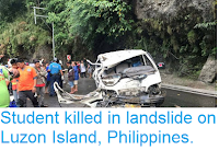 http://sciencythoughts.blogspot.co.uk/2017/04/student-killed-in-landslide-on-luzon.html