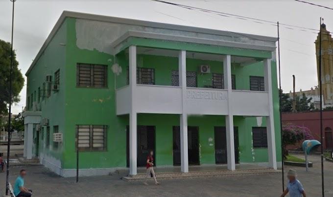 Duas cidades da Paraíba alteram serviços e impõem toque de recolher