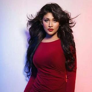 Bangladeshi Actress, Bangladeshi Model