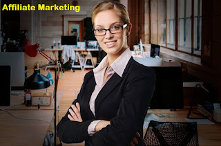 Manfaat Program Pemasaran Afiliasi